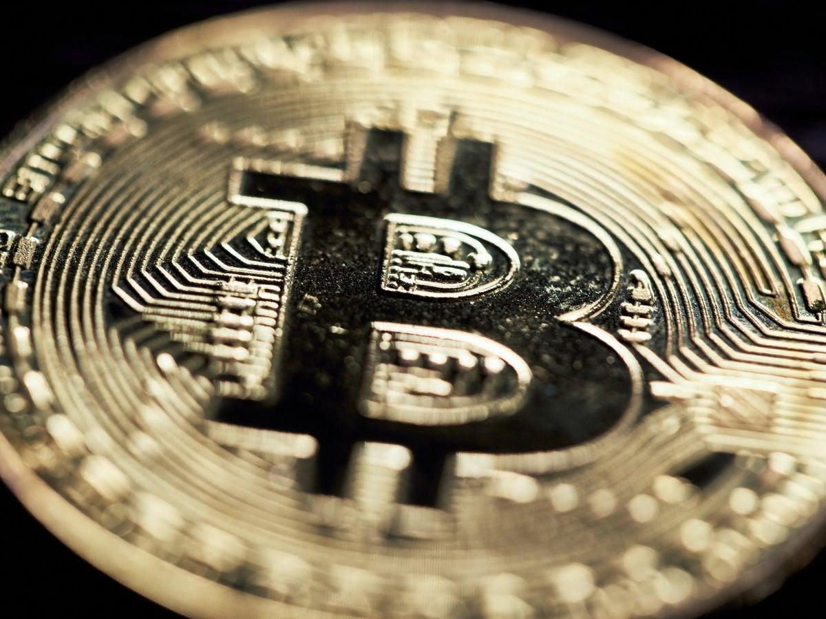 bitcoin kasyba ant superkompiuterio