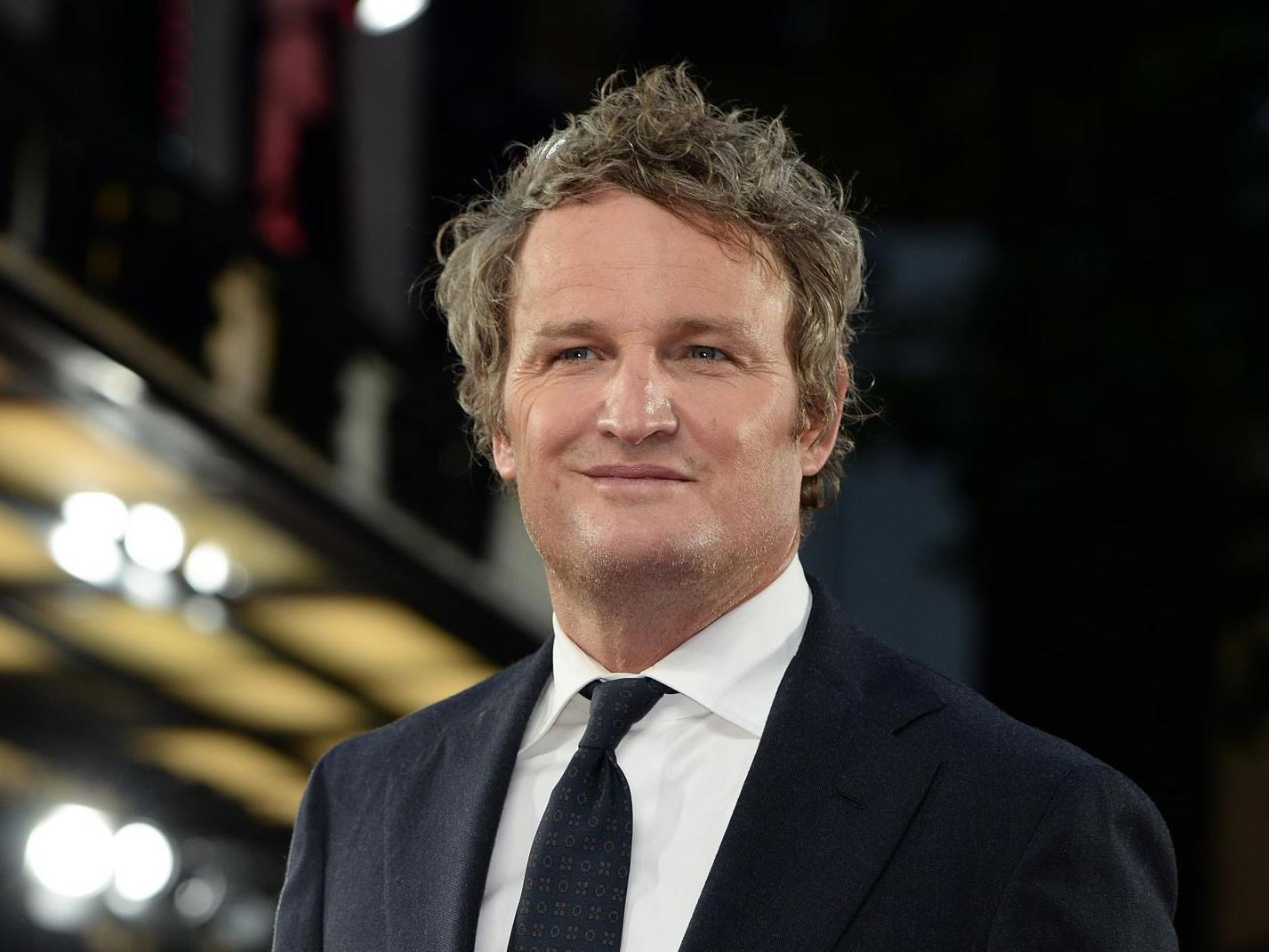 Jason Clarke: 'Film audiences today are owned by big business and Marvel'