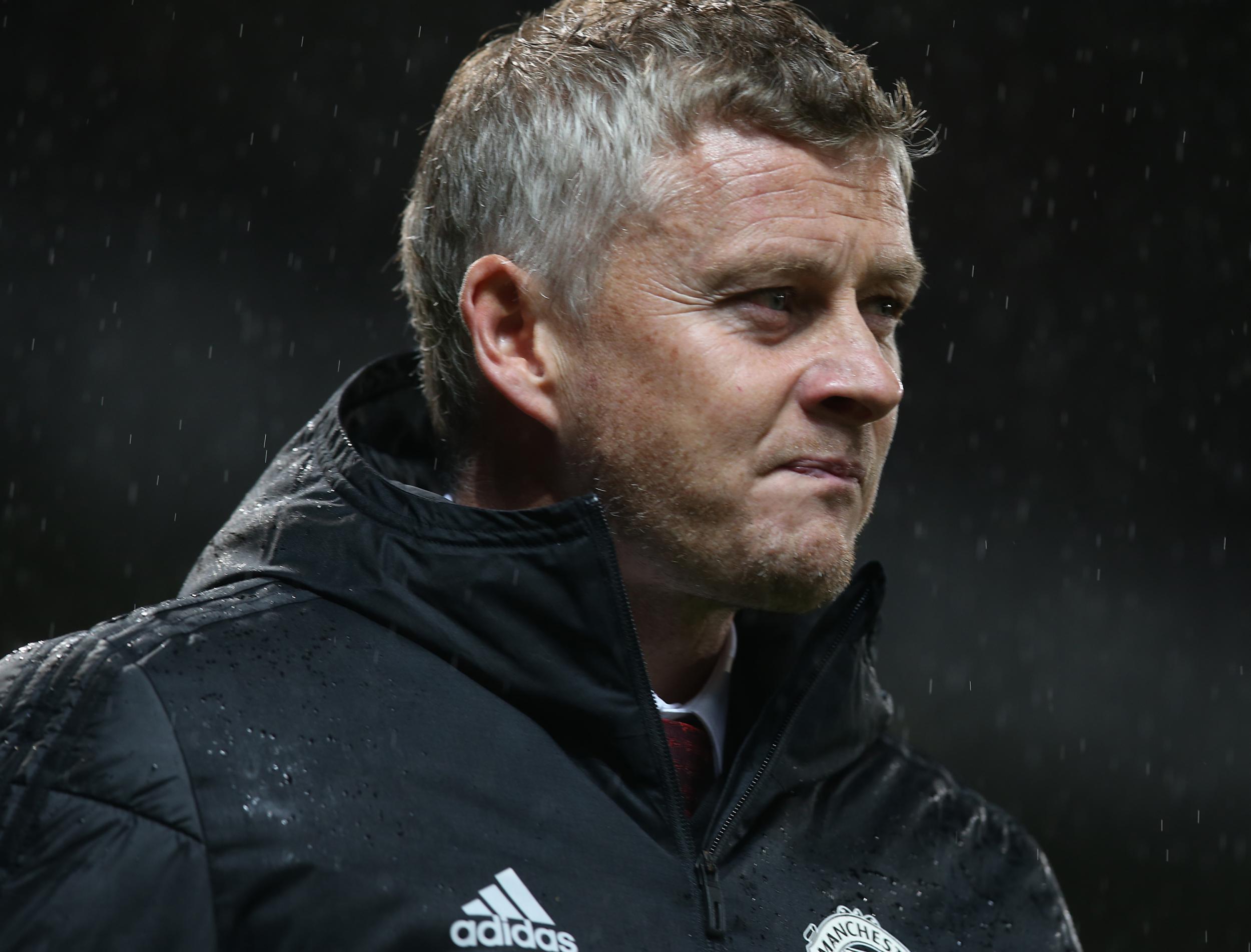 AZ Alkmaar vs Manchester United confirmed line-ups: Team news and more ahead of Europa League clash