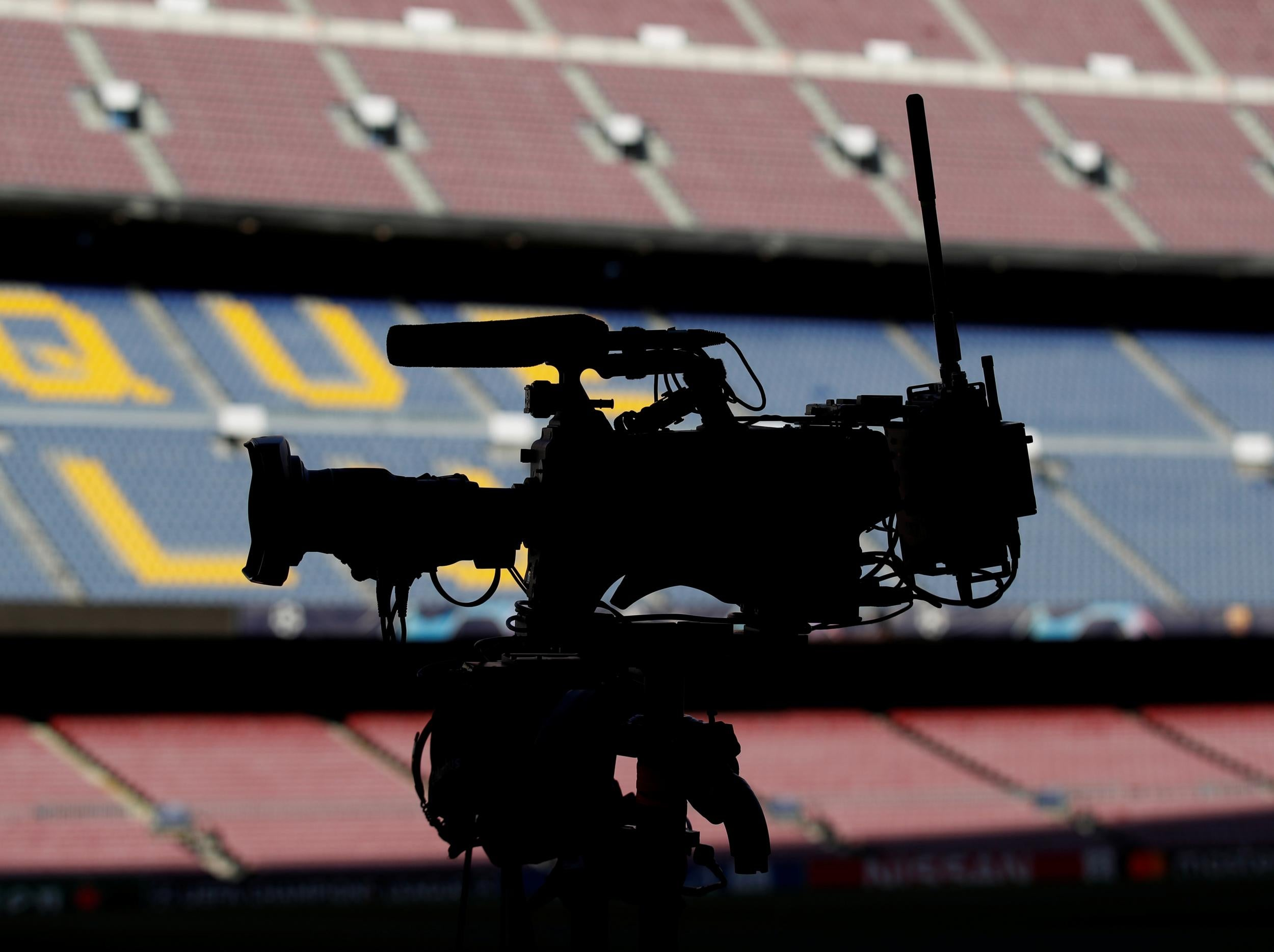 inter milan vs barcelona - photo #11