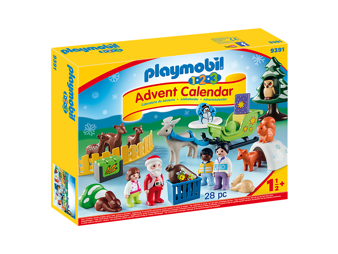 Lego Weihnachtskalender 2019.Best Kids Advent Calendars For Christmas 2019 Chocolate