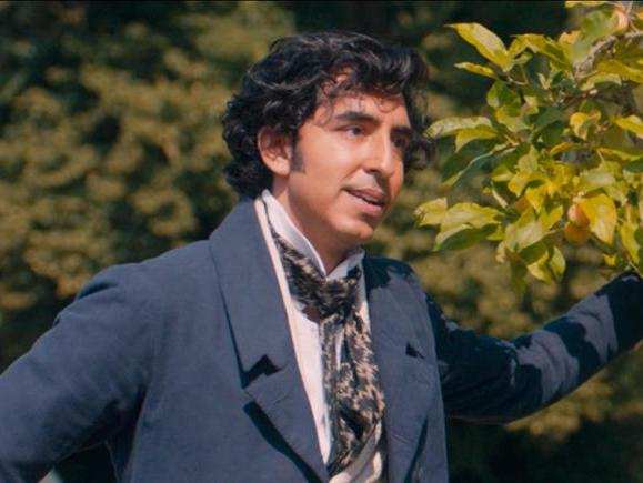The Personal History of David Copperfield trailer: Dev Patel leads the cast of new Dickensian comedy