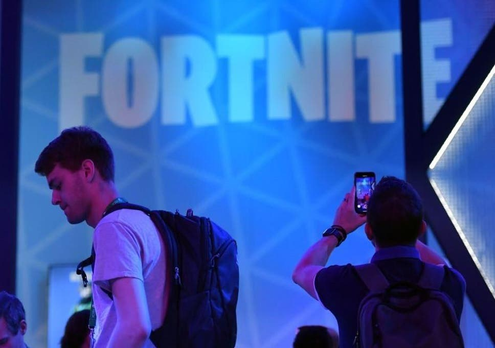 Fortnite Down Live Latest Season 11 News Has Game Ended
