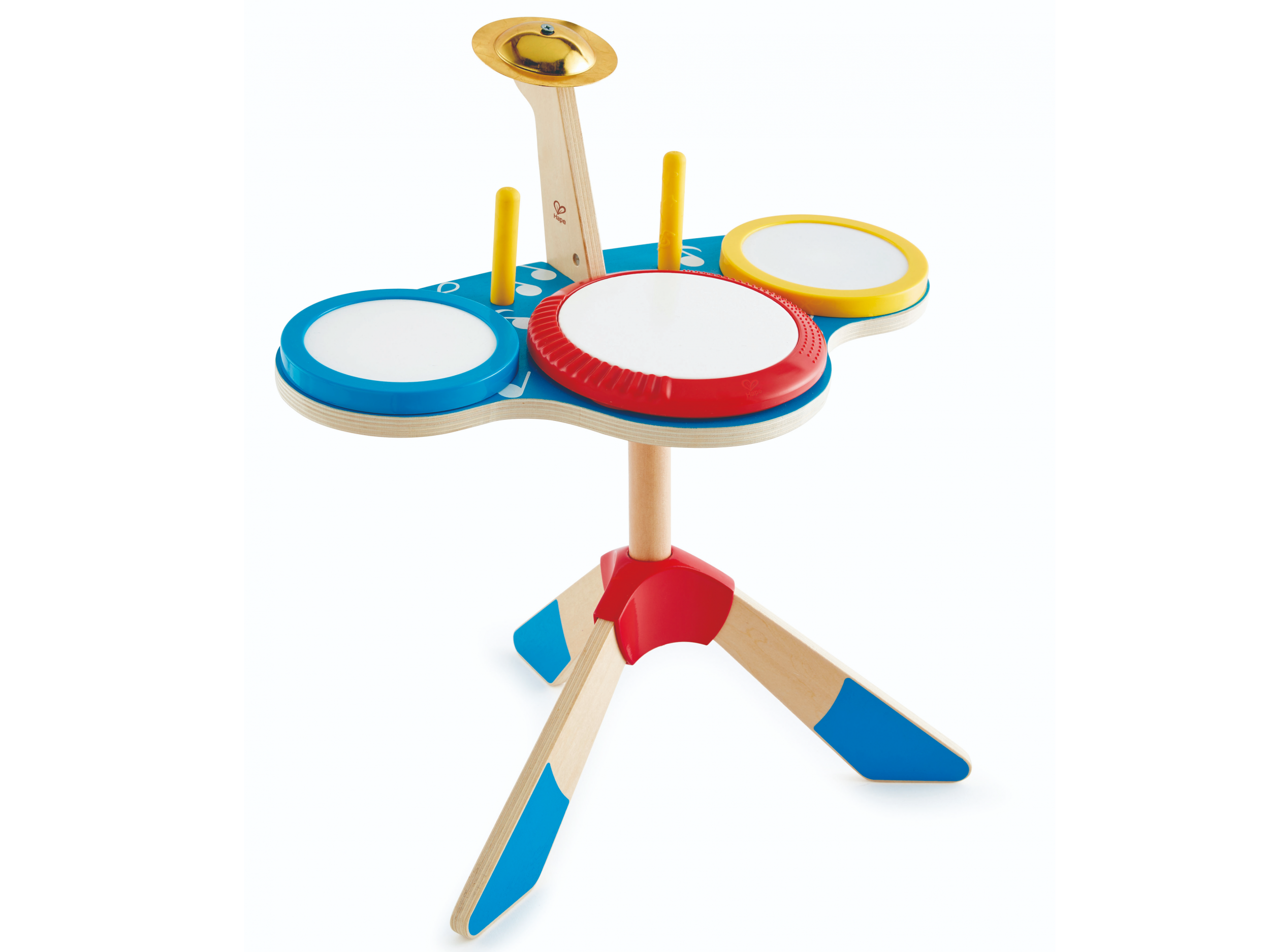Best musical toys for babies, toddlers and older kids that