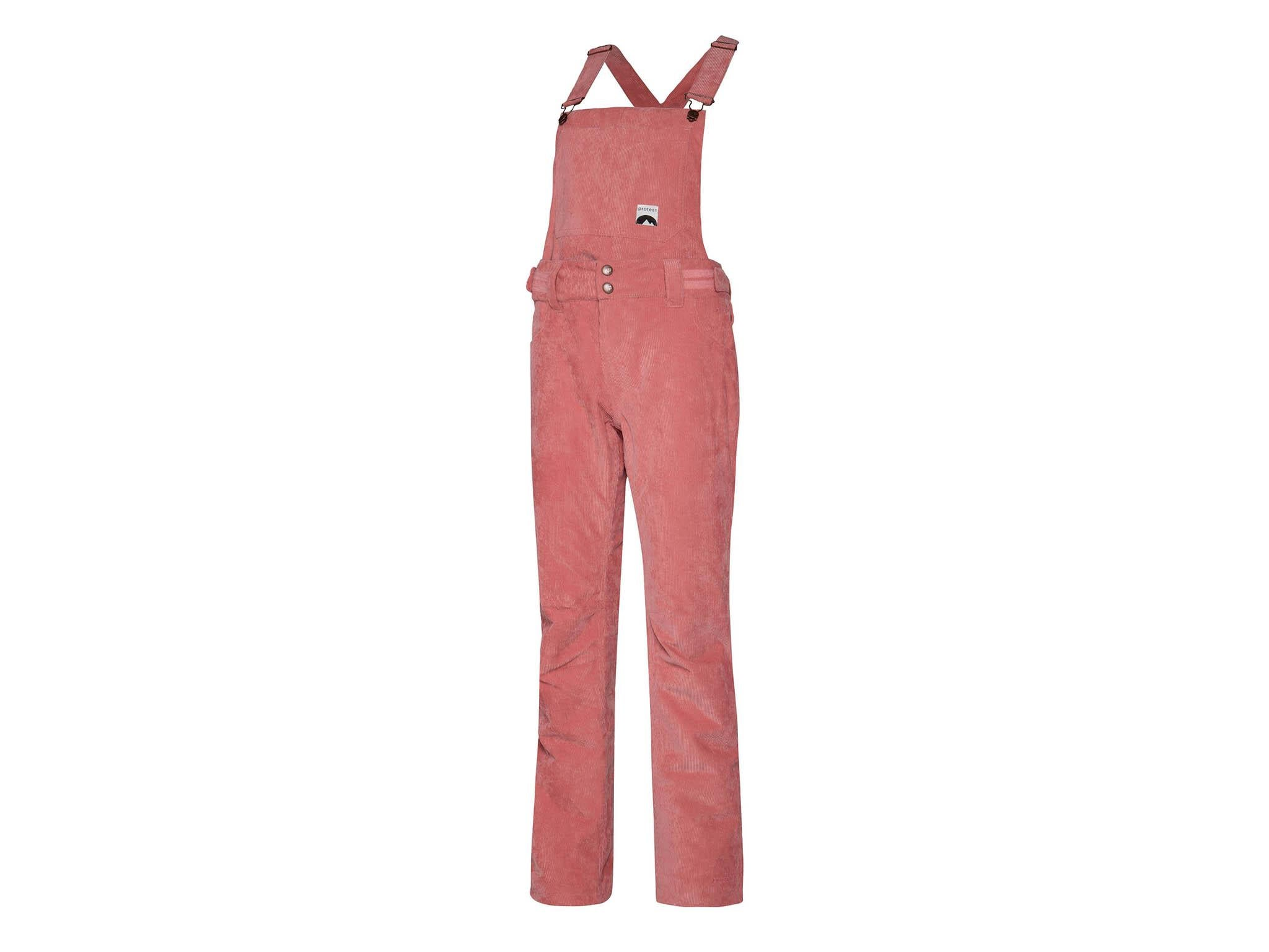 Rally Combination Overalls Work Clothes Gardeners Clothing