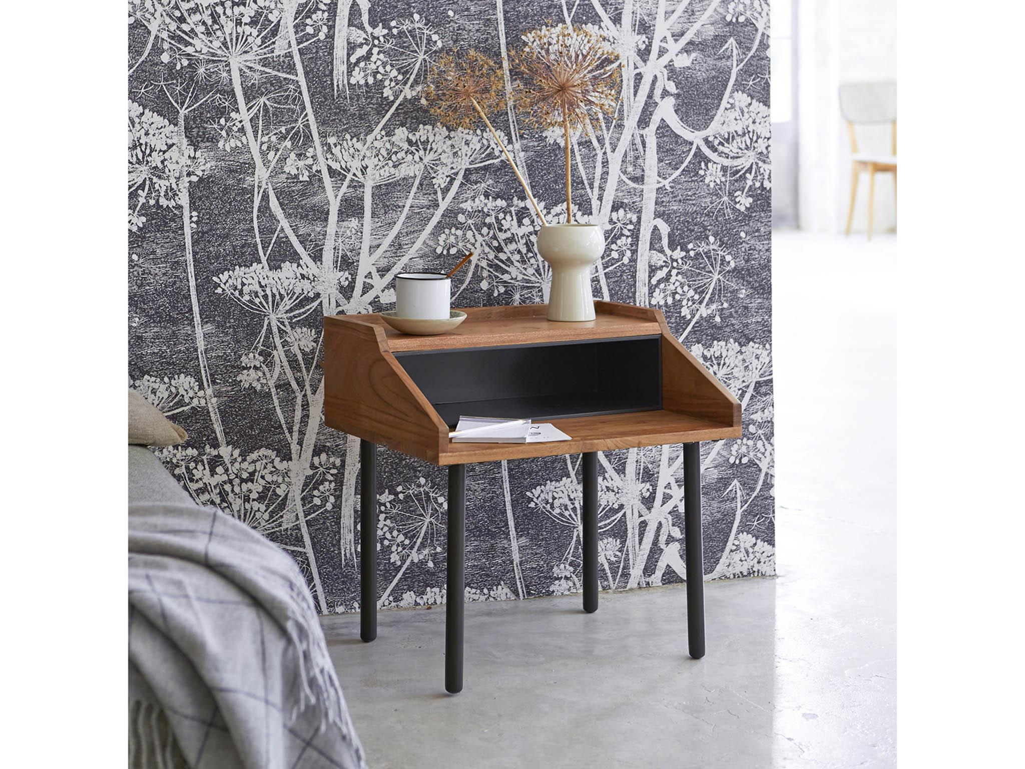 10 best side tables | The Independent
