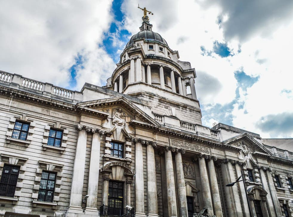 Kevin Eves has denied the charges of murder and grievous bodily with intent at the Old Bailey court in London