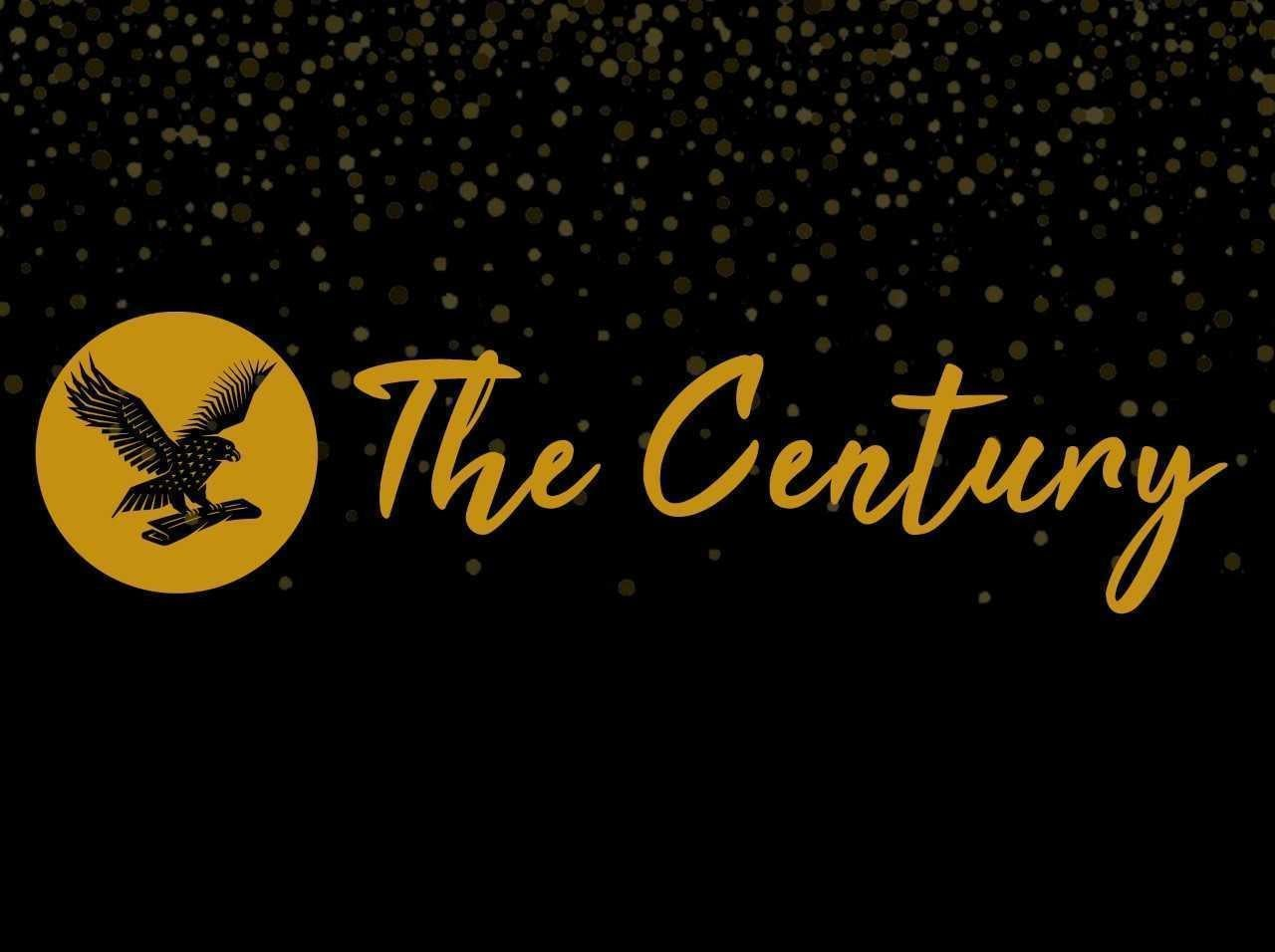 Introducing 'The Century': Why we are counting down the best 100 players of the past twenty years