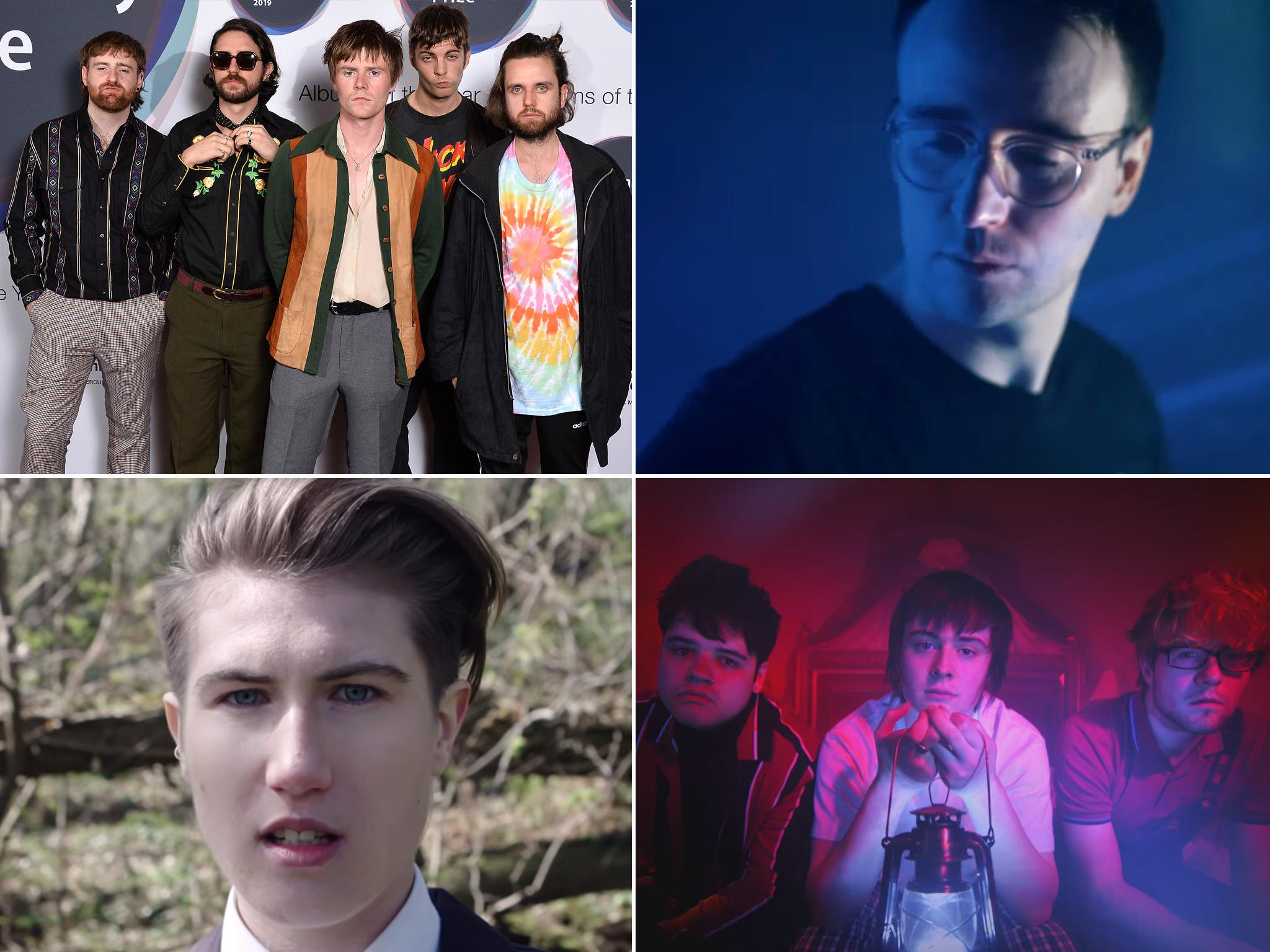 'Nobody is going to benefit': What musicians in Ireland make of Brex…