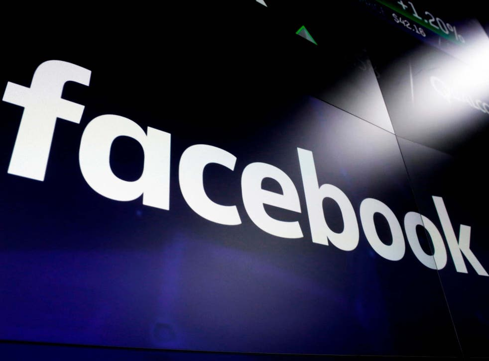 There are calls for greater transparency at Facebook, Google and Twitter