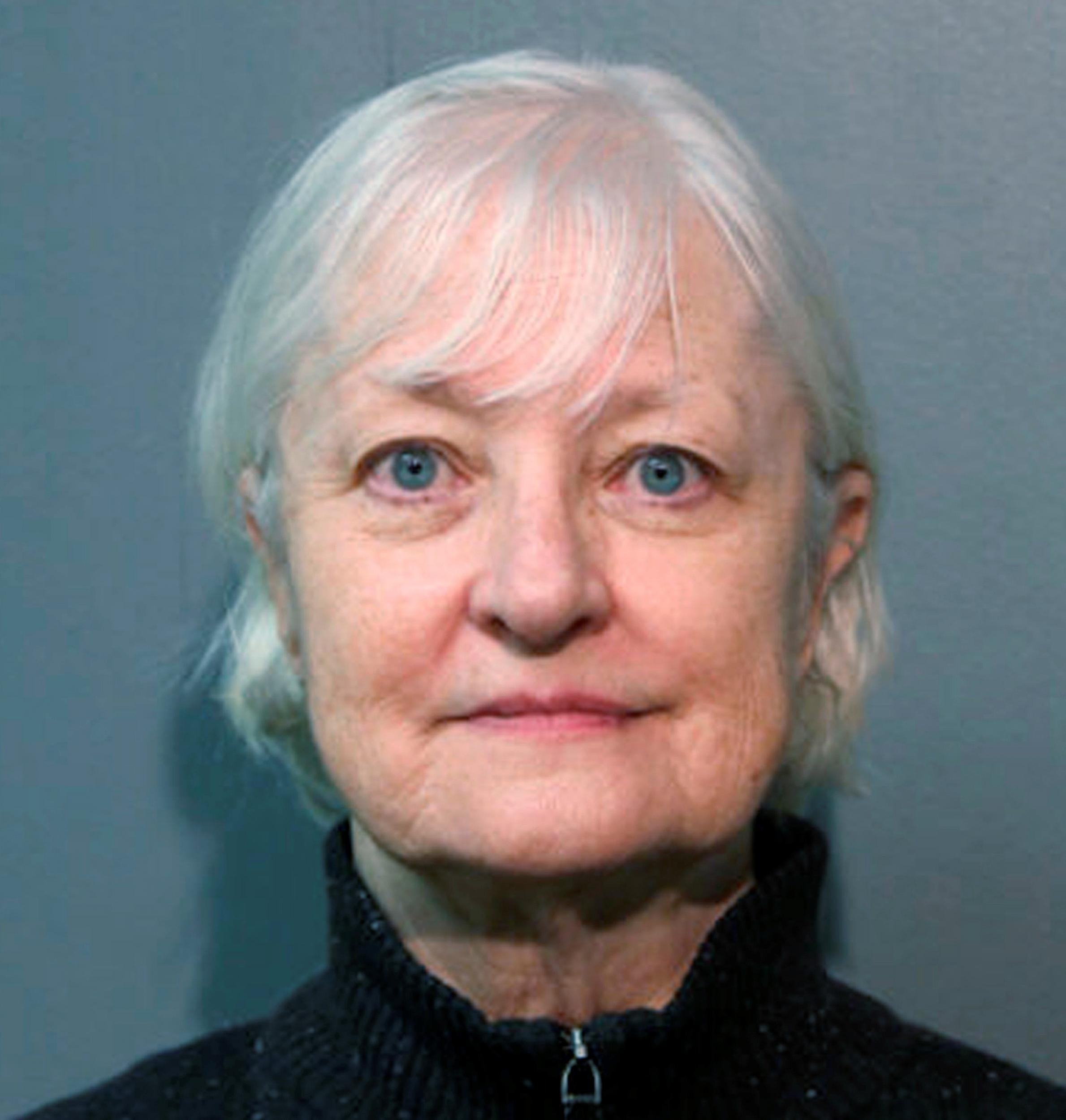 'Serial stowaway' caught trying to sneak onto another flight