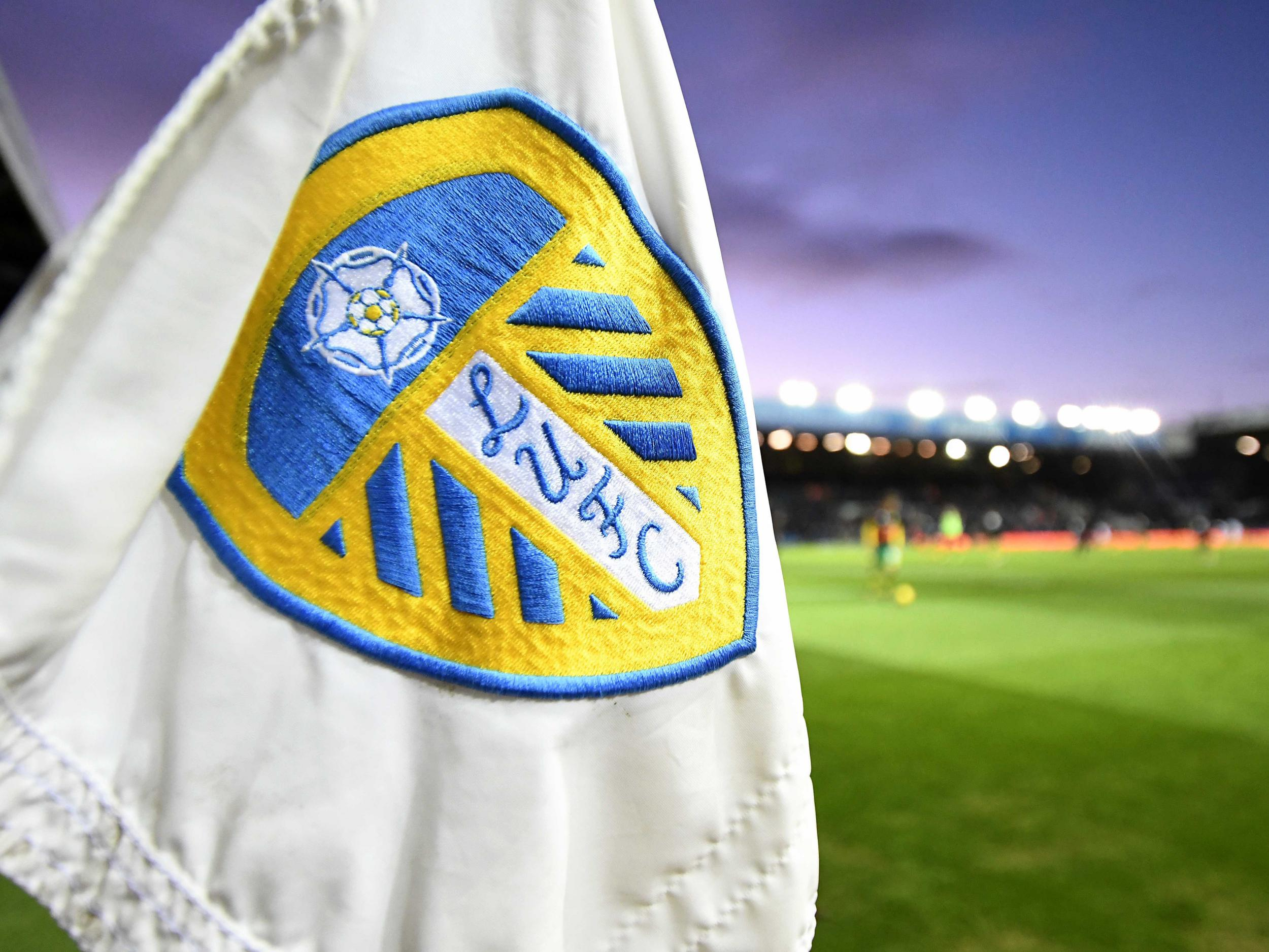 Leeds United news: Owner considering takeover offers that could help club 'compete with Man City'