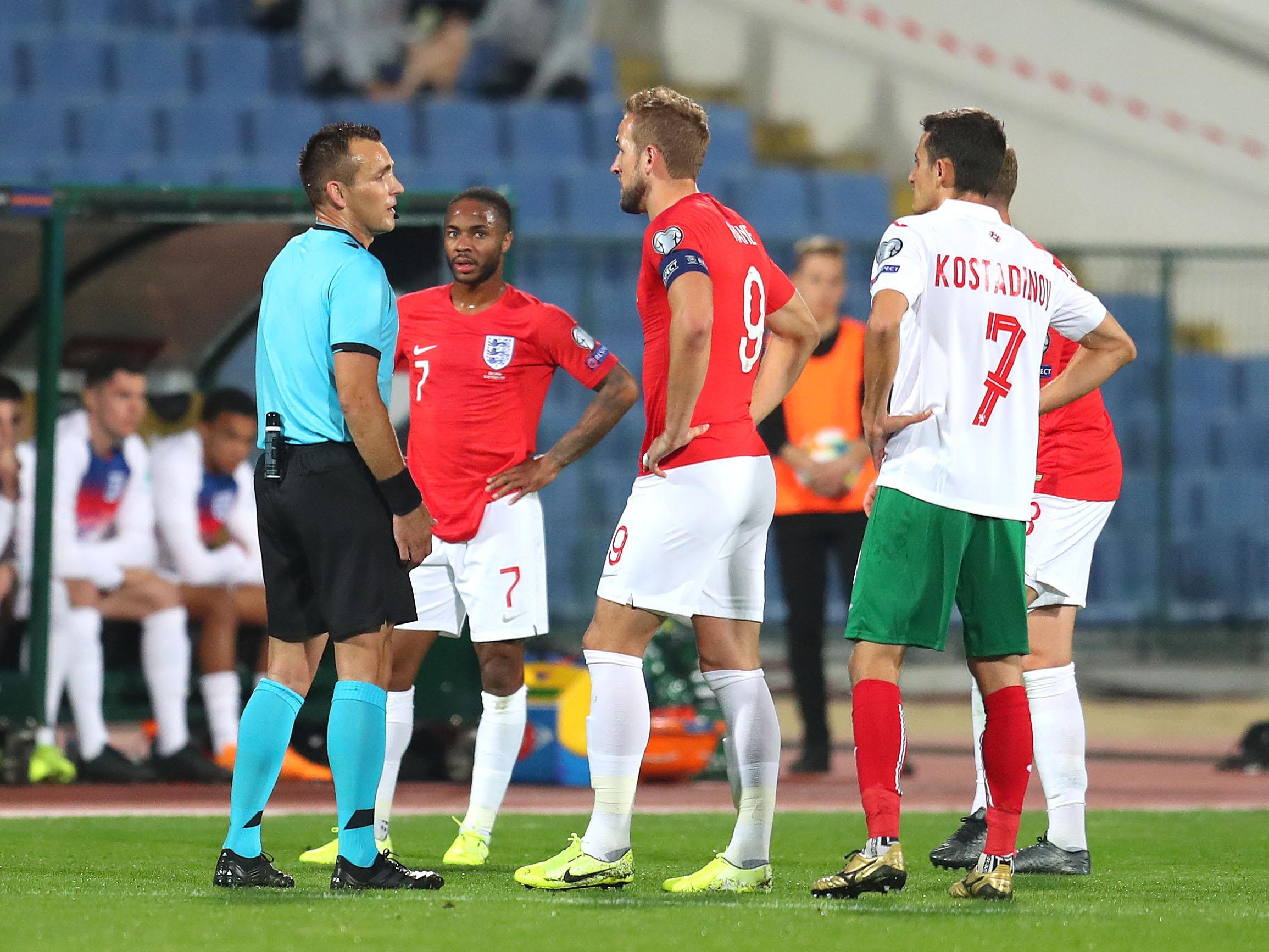 bulgaria vs england - photo #15