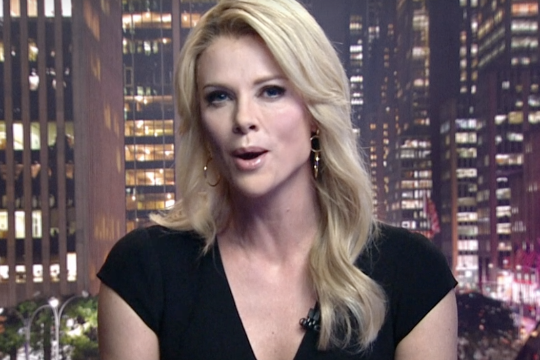 Bombshell trailer: Charlize Theron and Nicole Kidman reenact Fox News scandal as Oscars chatter begins