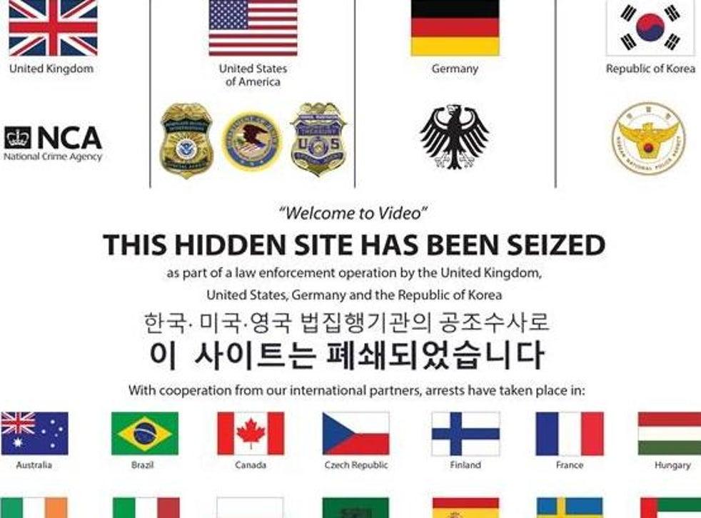 how to track internet porn canada