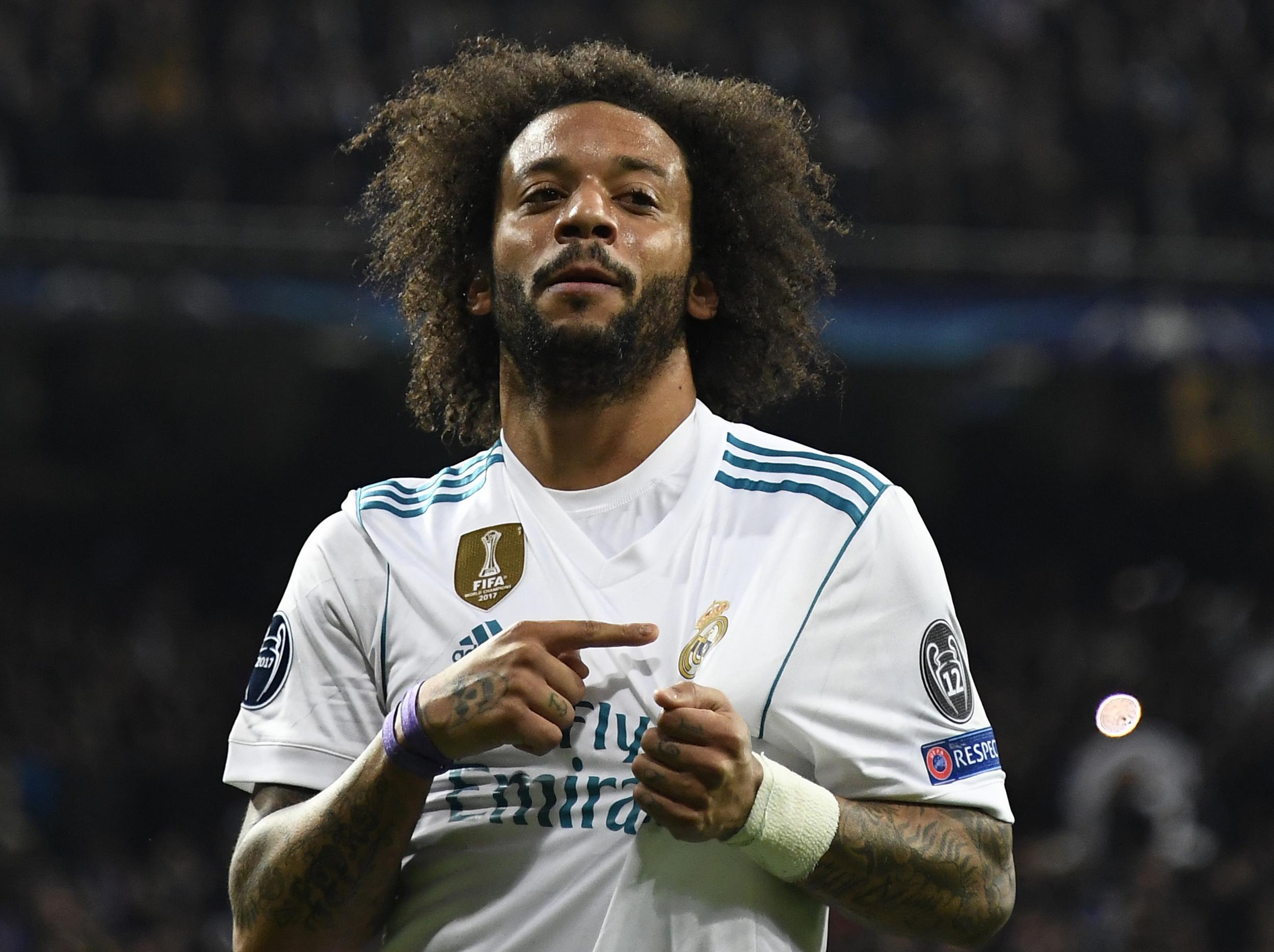 69. Marcelo