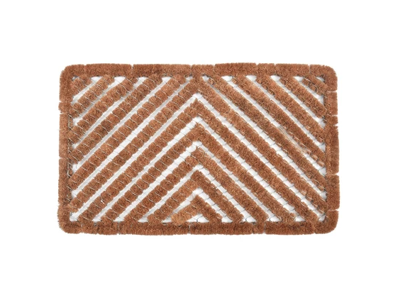 Best Doormats For A Welcoming Entrance To Your Home