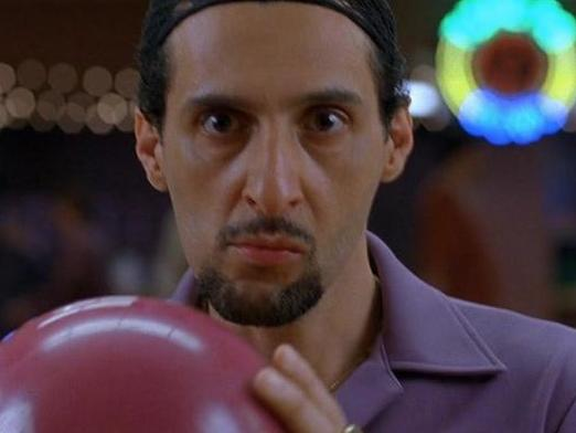 The Jesus Rolls: First Big Lebowski spin-off 'sequel' reviews call film 'fluffy indie'