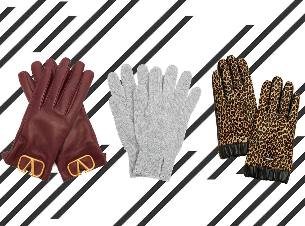 Got the boots, the coat and the scarf for the new season: don't forget about these