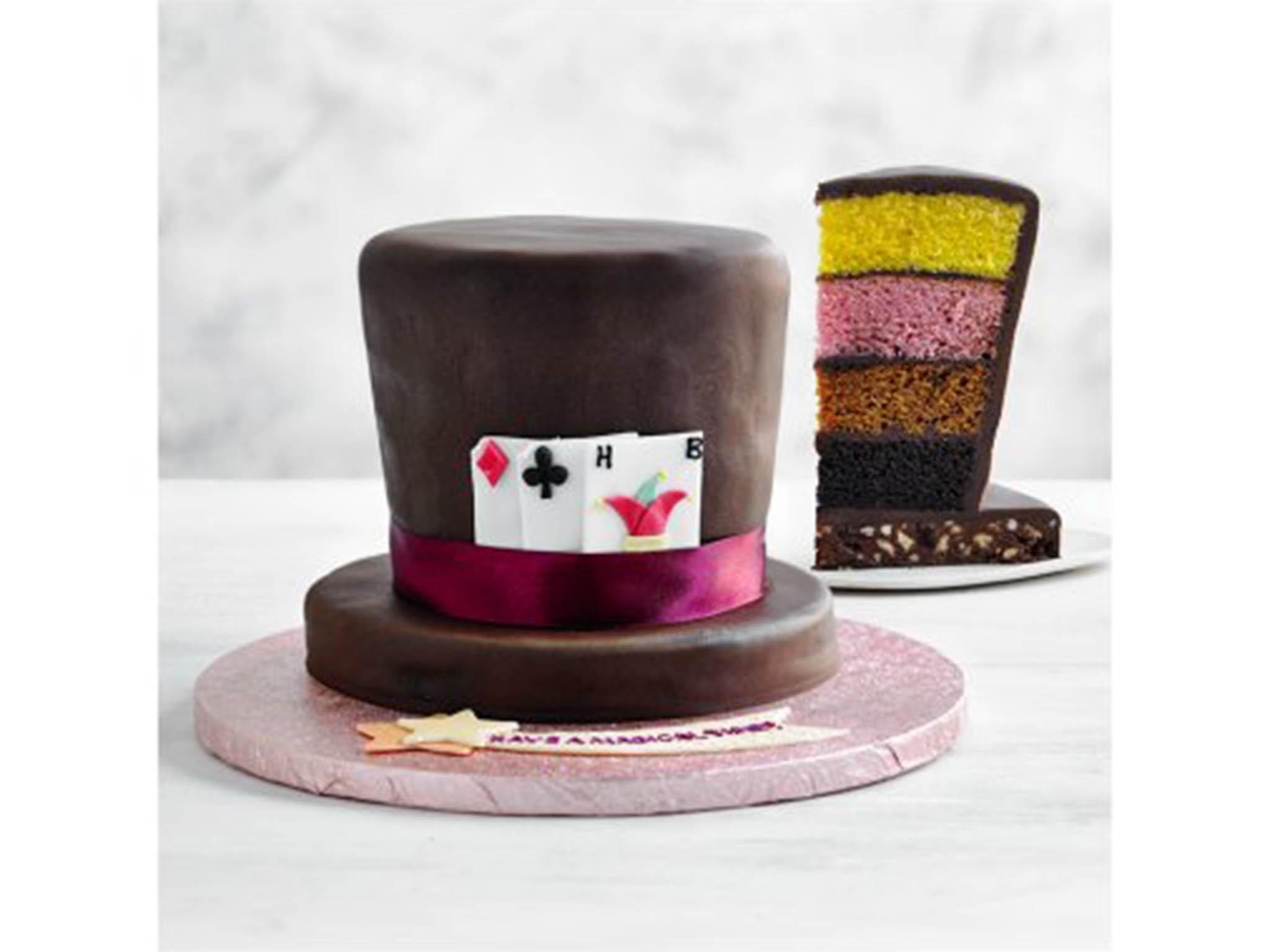 Peachy Best Birthday Cake For The Ultimate Celebration Funny Birthday Cards Online Inifofree Goldxyz