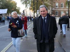 Letwin amendment: what it does and why it was passed