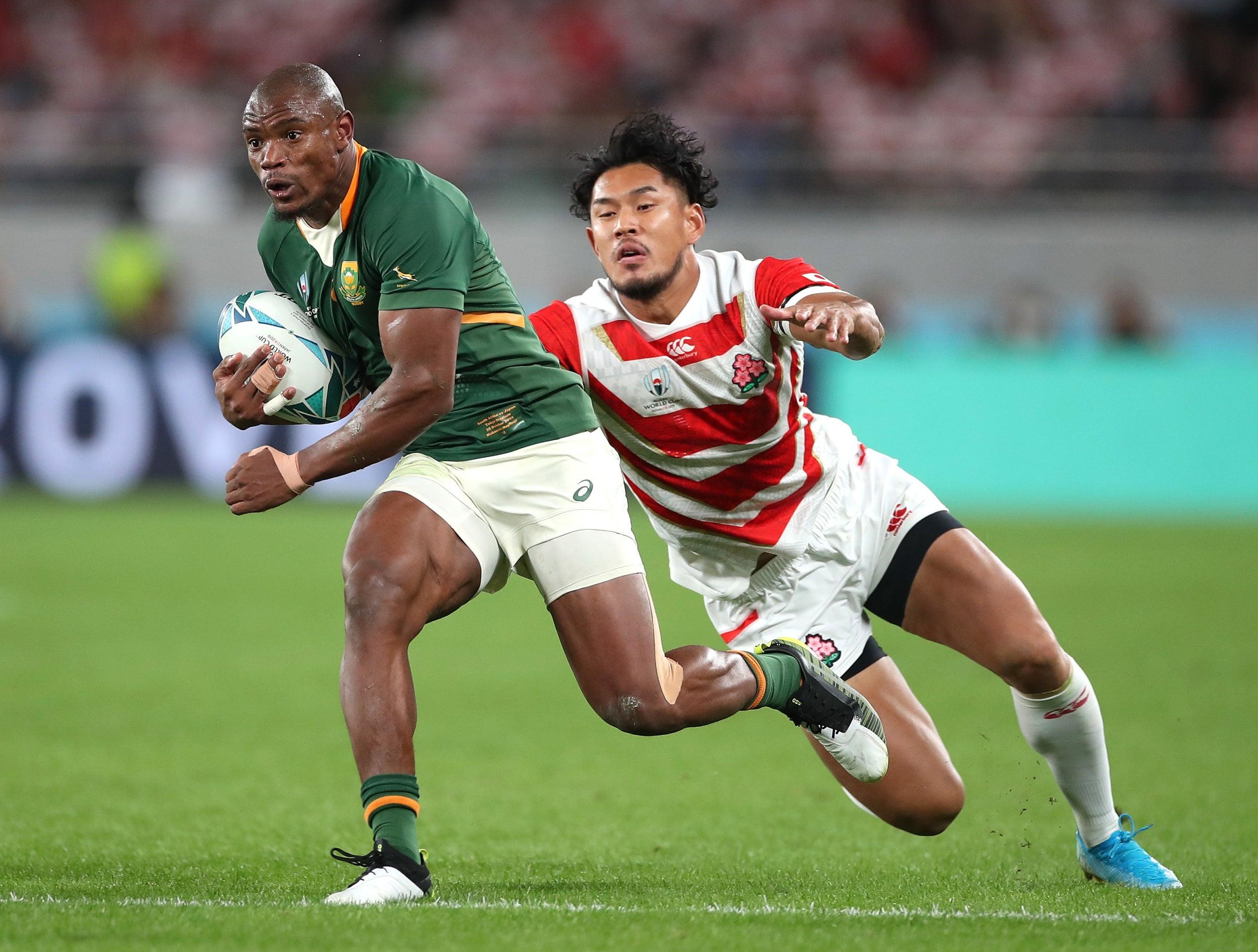 japan vs south africa - photo #15