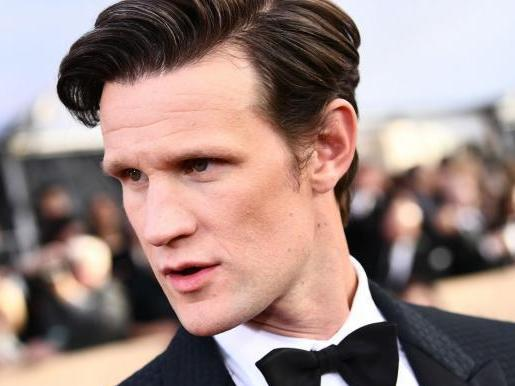 Star Wars 9: Matt Smith's character may have been revealed ahead of new trailer release