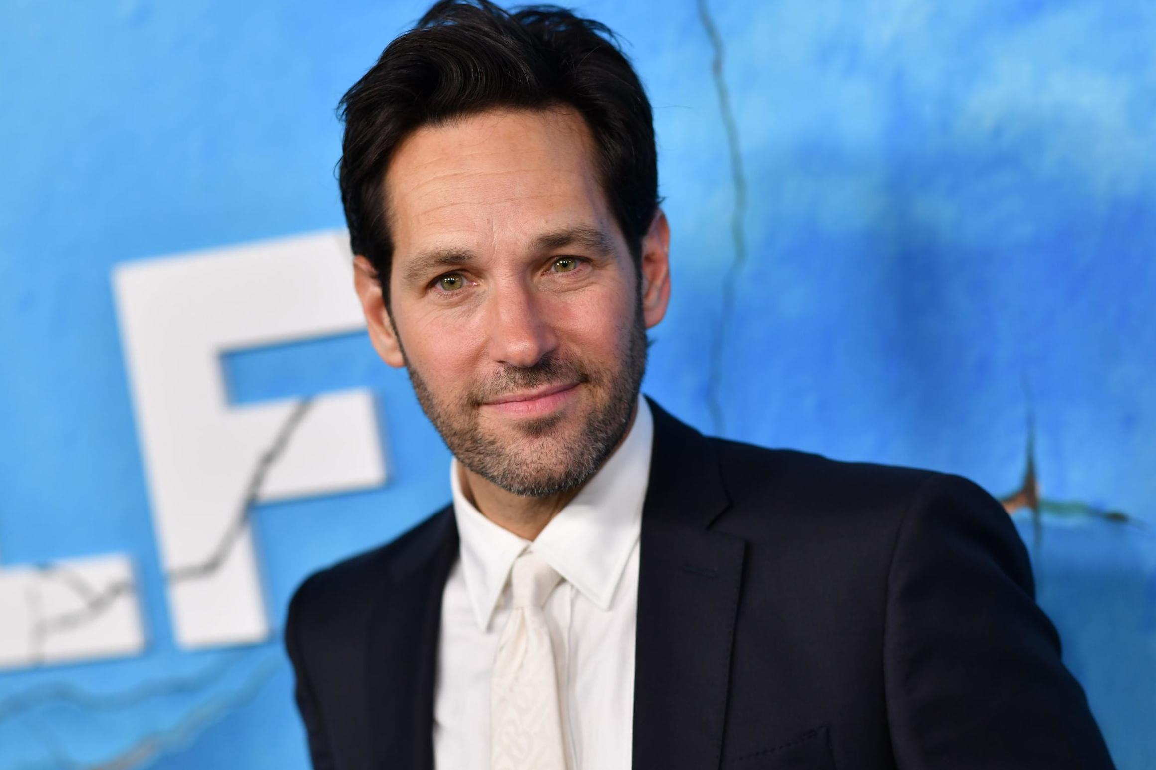 Avengers Endgame: Paul Rudd says not using hilarious Ant-Man storyline was a 'missed opportunity'