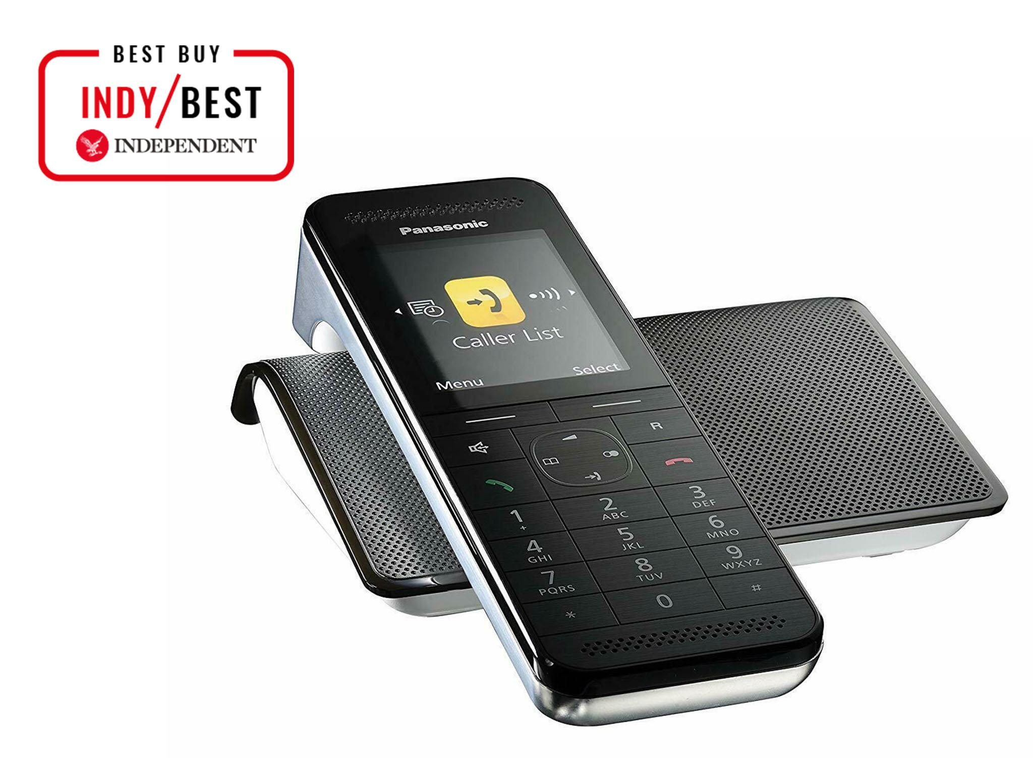 Best Home Phones That Are Perfect If You Live In Mobile Black Spot