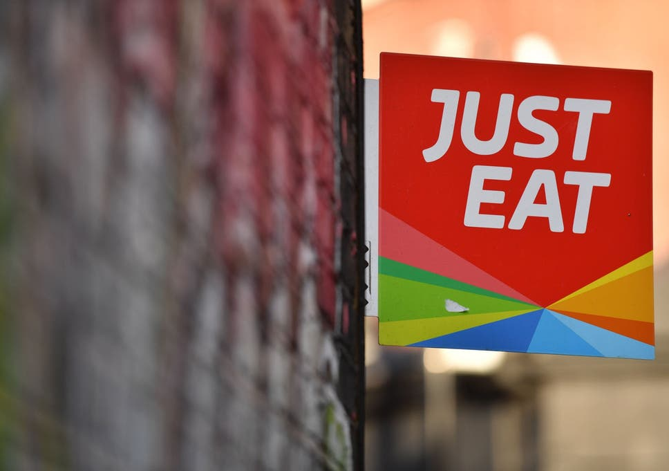 Takeawaycom Wins Battle To Buy Just Eat In 59bn Deal