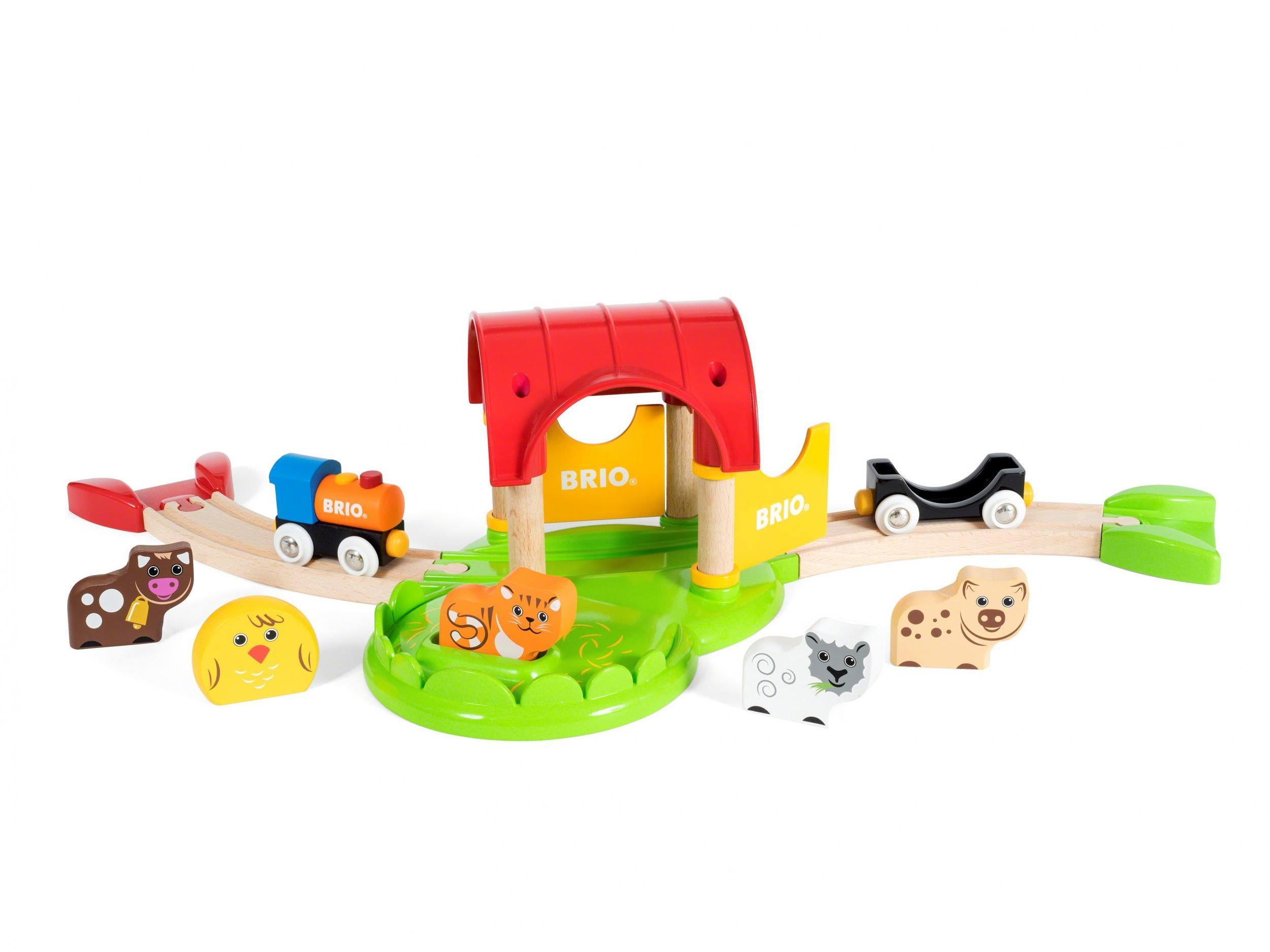 Pleasing Best Wooden Toys For Babies Toddlers And Older Kids Dailytribune Chair Design For Home Dailytribuneorg