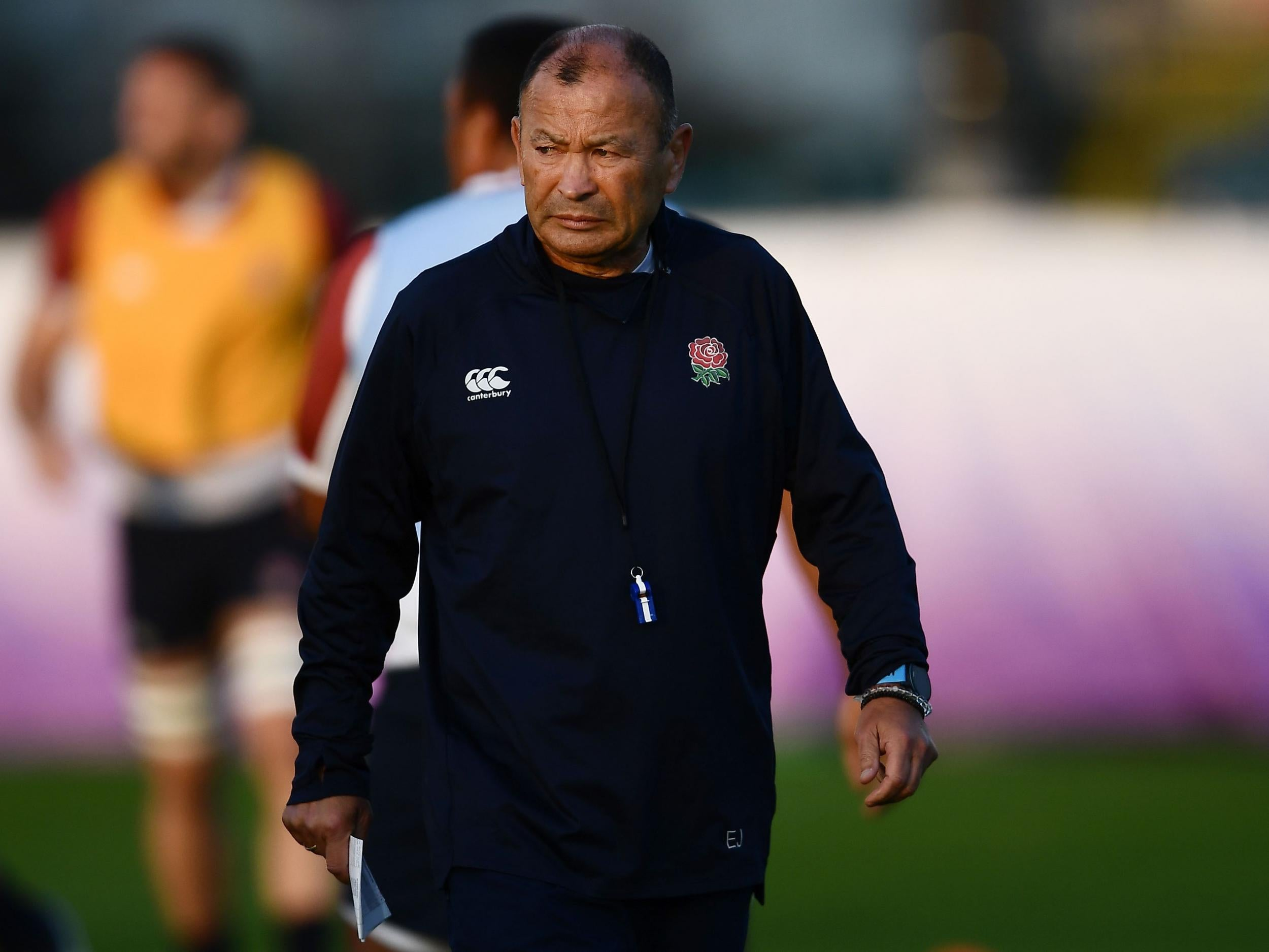 England vs New Zealand predicted team: Who should Eddie Jones select to face the All Blacks?
