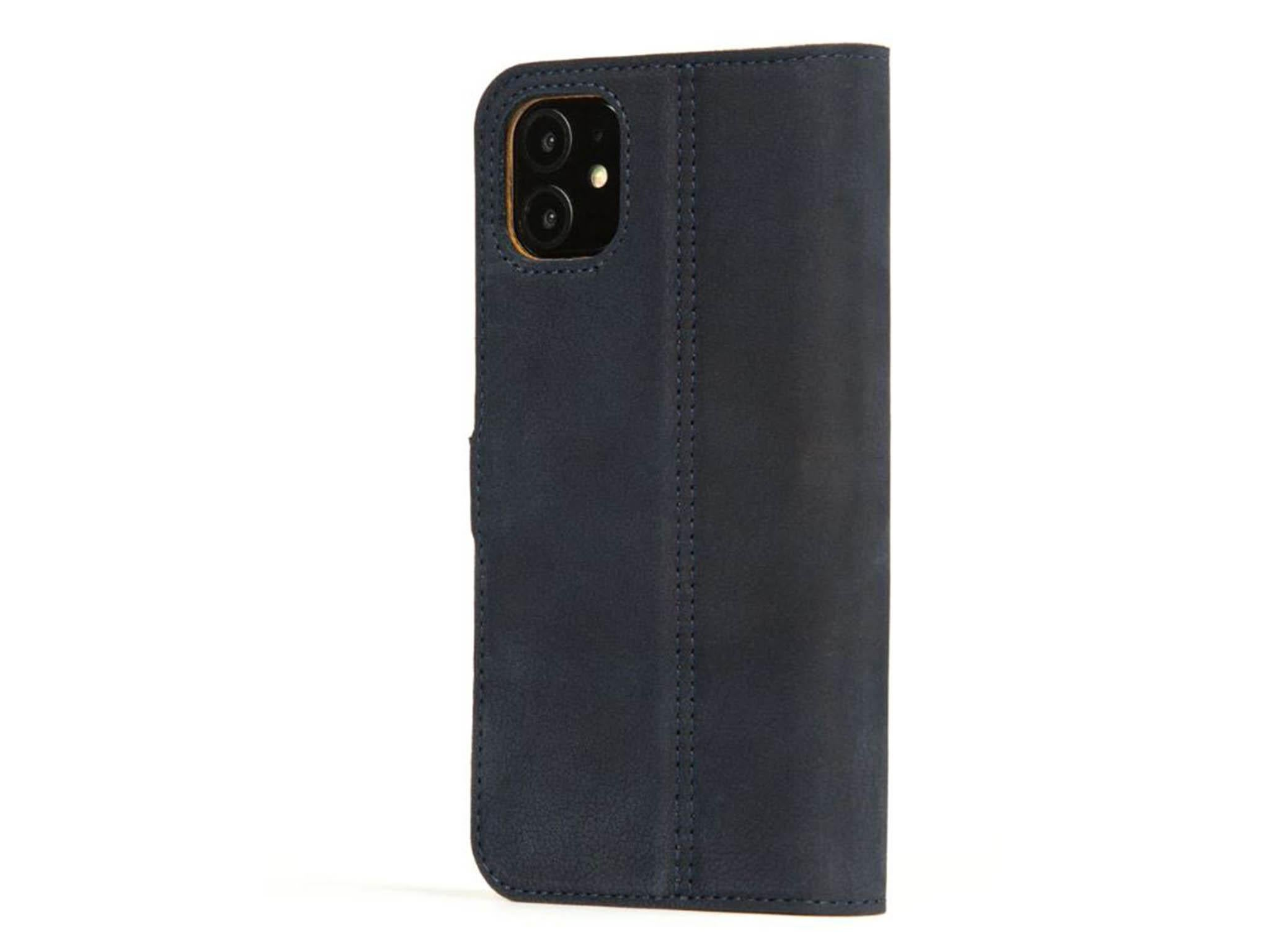 graphic lighting iPhone 11 case