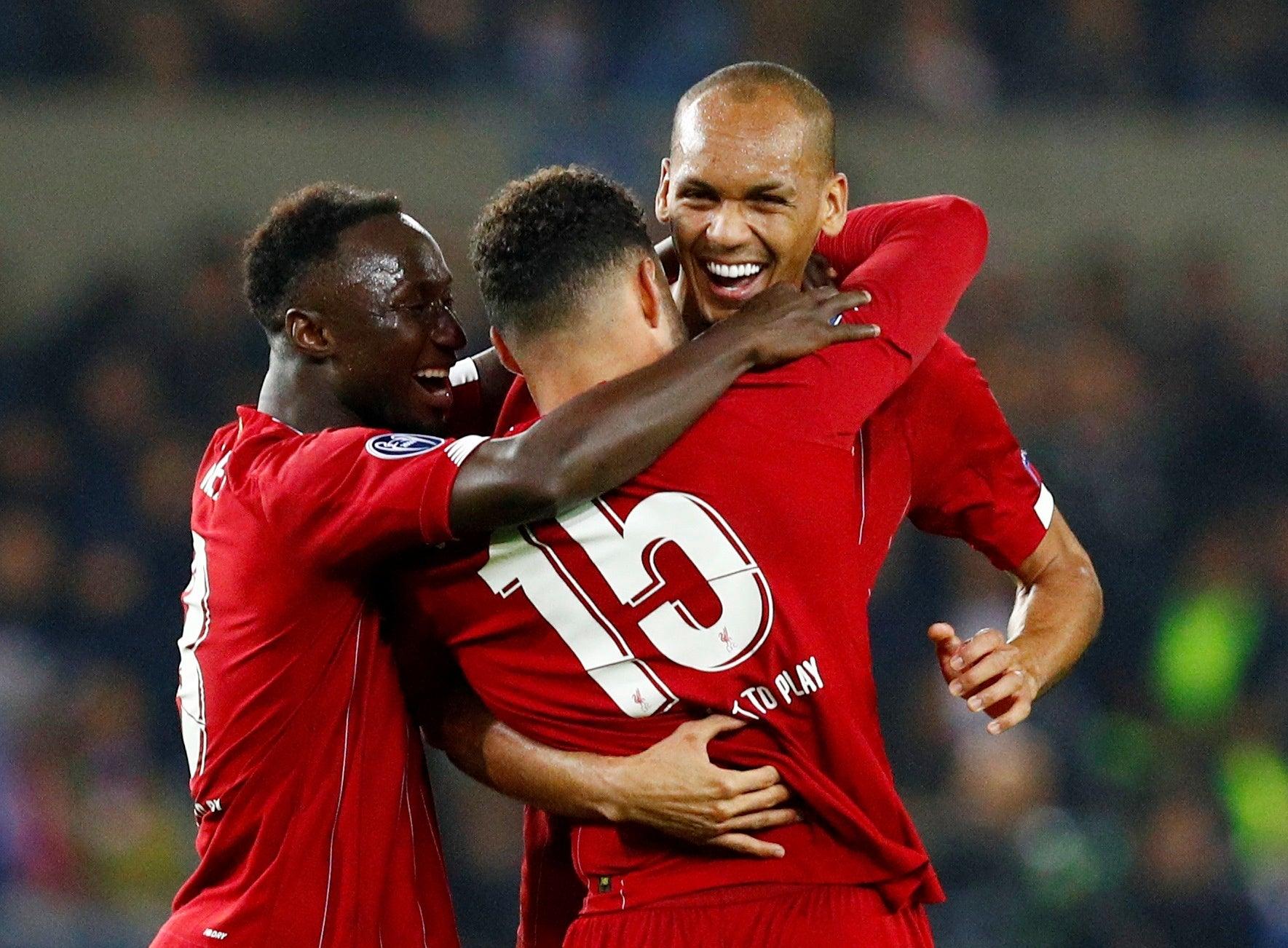 Genk-vs-Liverpool-16.jpg