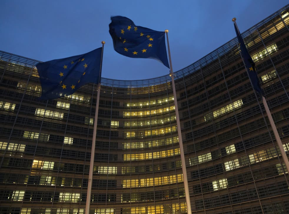Brussels is unlikely to veto a delay