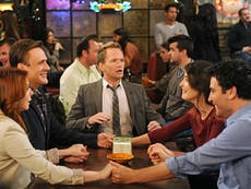 How I Met Your Mother shows what happens when TV finales go wrong