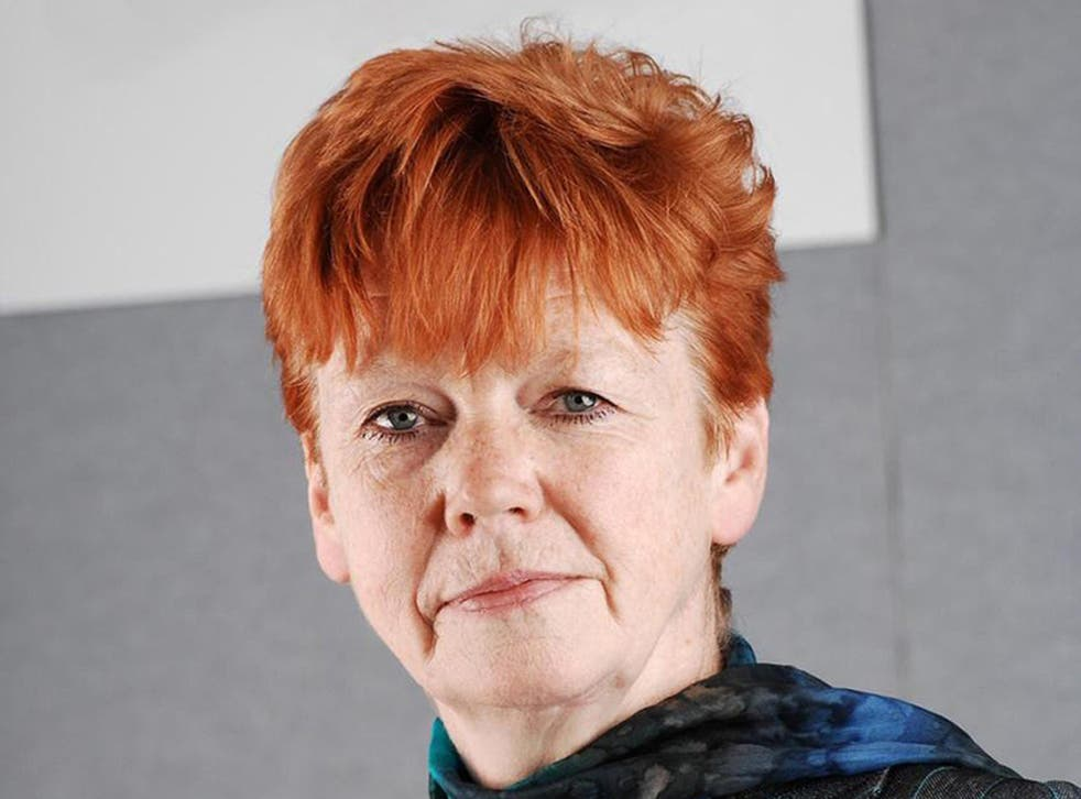 Dame Vera Baird QC has served in her current role since June