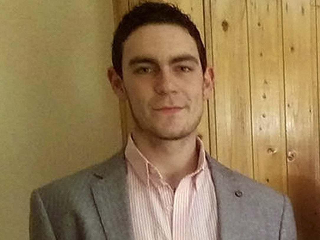 Essex lorry deaths: Driver Mo Robinson appears in court on manslaughter and people trafficking charges