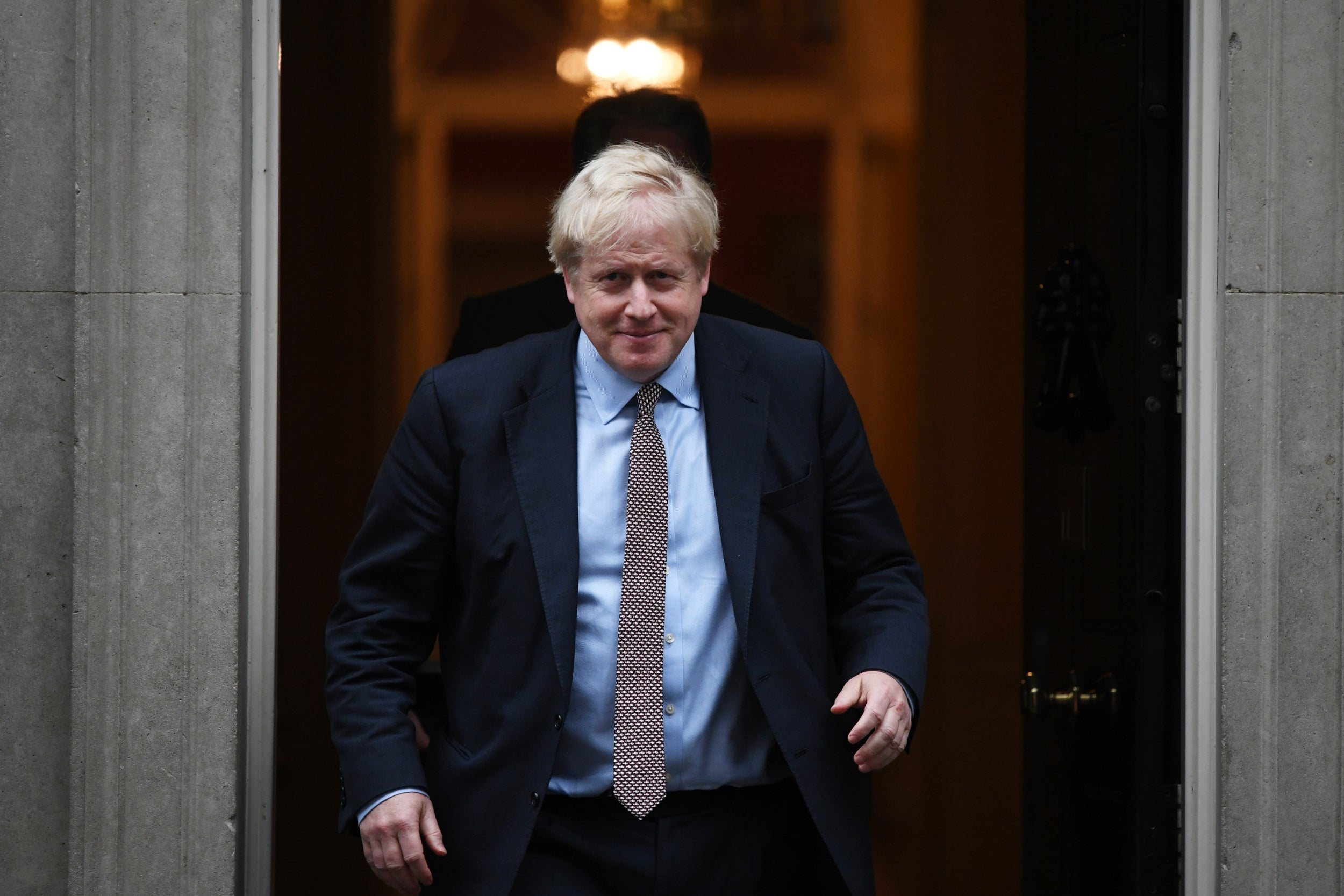 Boris Johnson news - live: PM tries different route to get December general election after MPs vote against initial bid