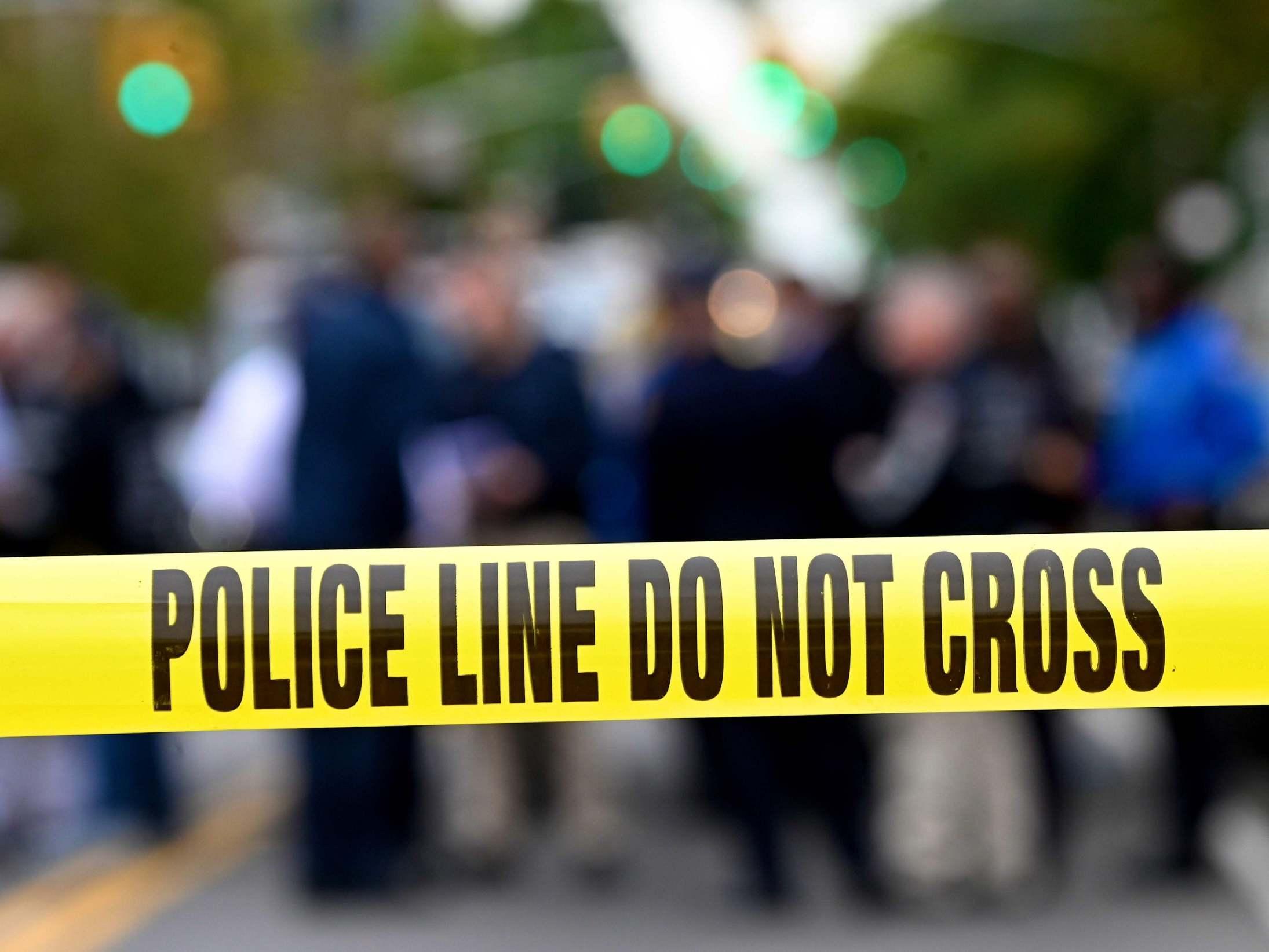 Brooklyn bodega worker in custody after fatally shooting man