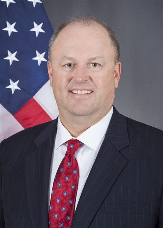 Ulrich Brechbuhl