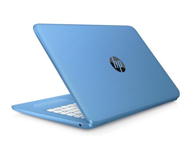 Best Laptops Under 250 That Are Real Value For Money The Independent