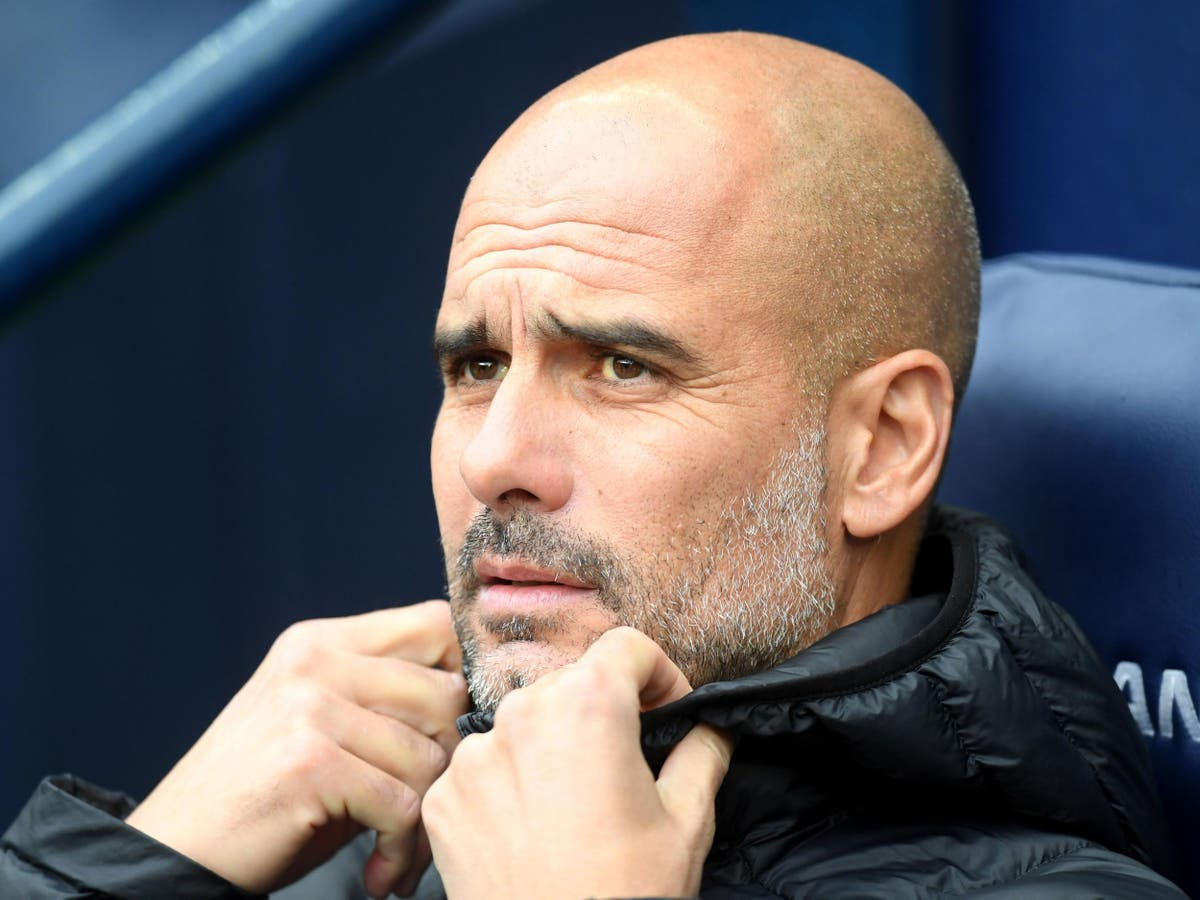 Manchester City vs Chelsea: Preview and Predicted Line-ups