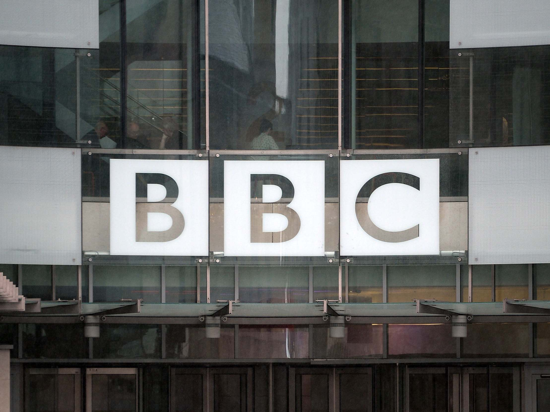 Downing Street 'vows to abolish BBC licence fee'