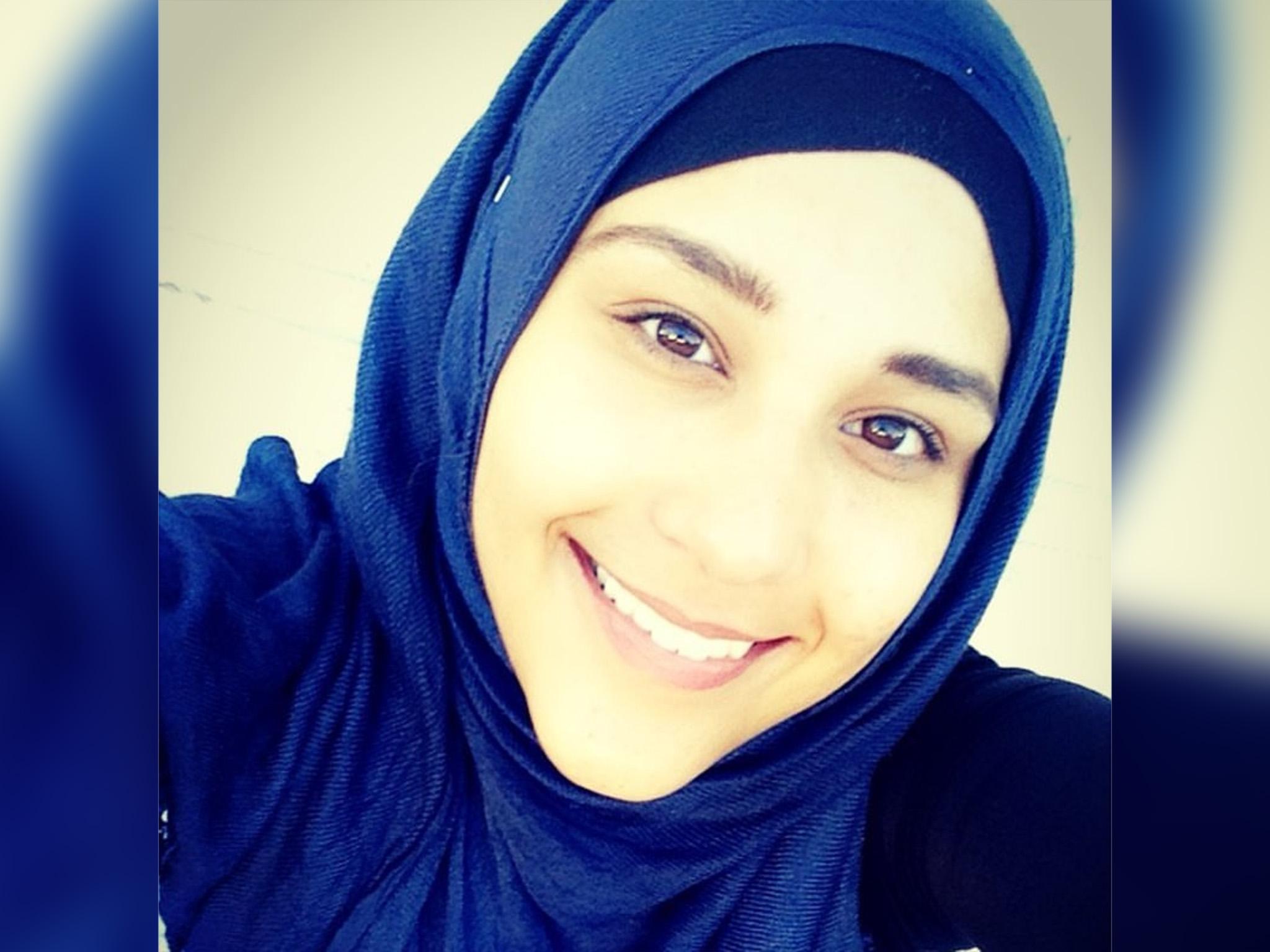 American muslim online dating