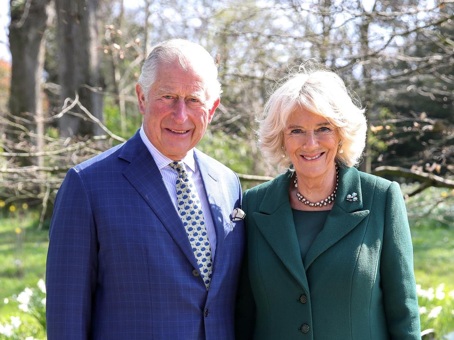 The Crown season 3: 'Fictional' plotline about Prince Charles and Camilla 'could cause a lot of damage', warns royal biographer