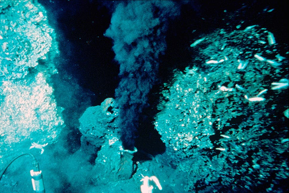 hydrothermal-vent.jpg?w968