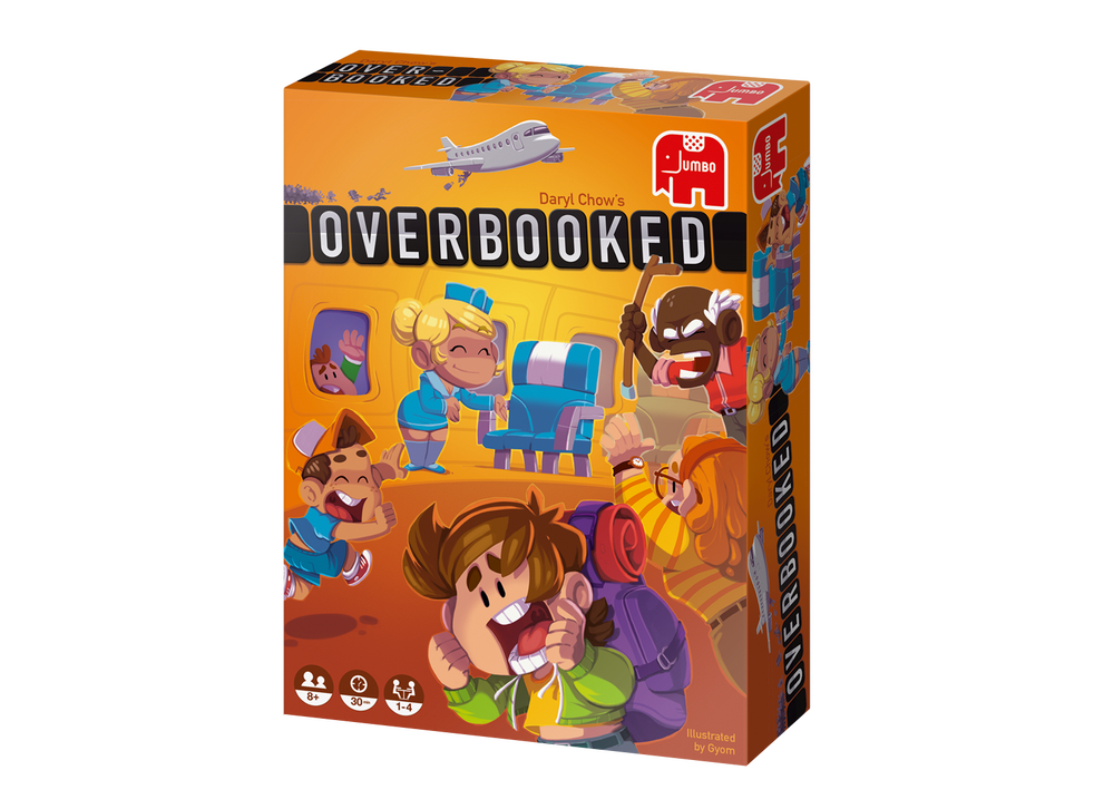 Stuck Inside Here Are The Best Family Board Games The Independent