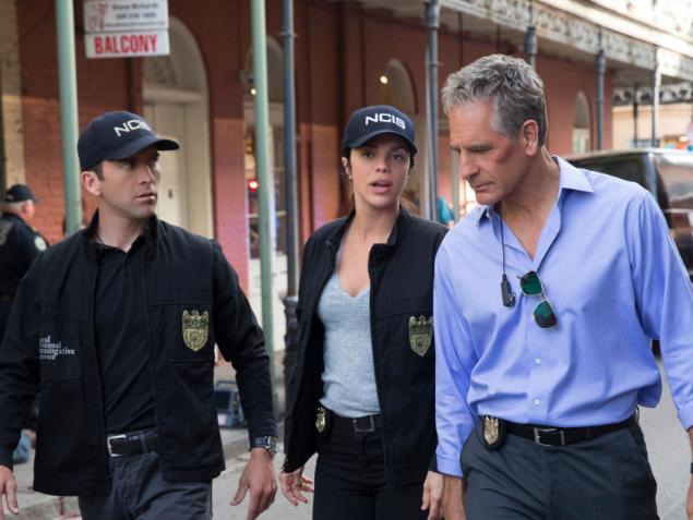 NCIS: New Orleans: Original star killed off in shock season 6 twist