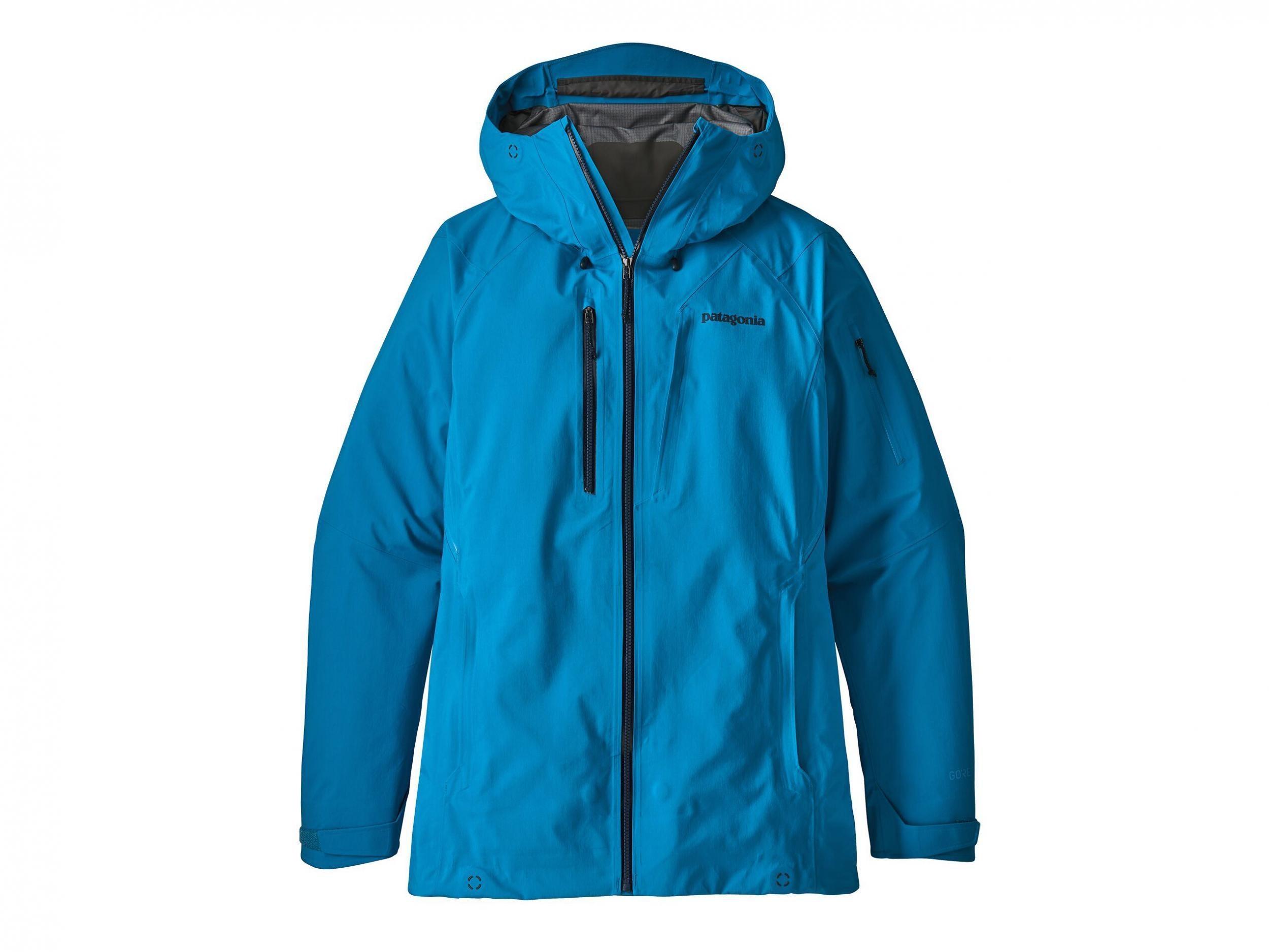 Salomon Fantasy Jacket Men's Ski Jacket Snowboard Jacket Winter Jacket New   eBay
